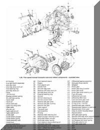 Fordtrans1