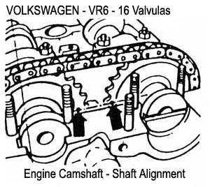 Volkswagen Wiring Diagram besides 1997 Honda Civic Turn Signal Wiring Diagram together with Ford Ranger 2 3 Timing Marks additionally Vw 1 8t Engine Diagram Serpentine Belt also National Pump Wiring Diagram. on 1997 vw jetta engine diagram