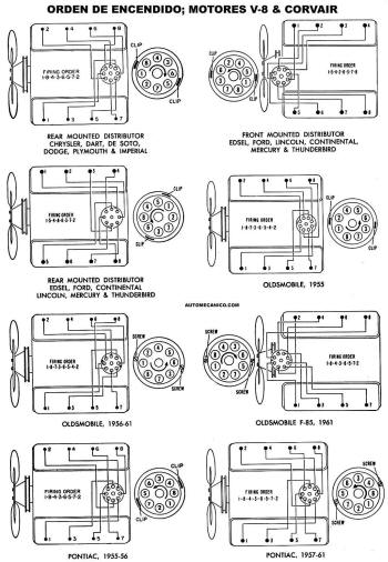Mustang Wiring Diagrams likewise A556103 additionally 1 together with respond further A556105. on 2014 mercury comet