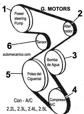 bonneville monsoon stereo wiring diagram with Pontiac Radio Wiring Harness on Pontiac Radio Wiring Harness in addition