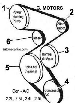 Ford Transit Wiring Diagram additionally 1999 Dodge Caravan Electrical Diagram furthermore P 0900c15280089c9f in addition Cadillac Deville Brake Lines Diagram together with 2py3g Dodge Neon Want Replace Rack Pinion Fluid Leak. on dodge caravan brake lines