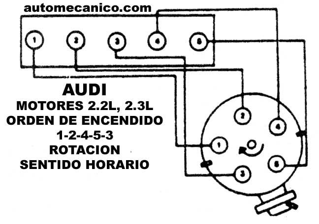 94 Acura Legend Engine Diagram besides 1991 Acura Legend Fuse Box likewise Ford F150 2003 4x4 Fron T End Suspension Diagram For 2003 Nissan Frontier besides Tlx Clutch in addition Oeindice7. on acura legend coupe