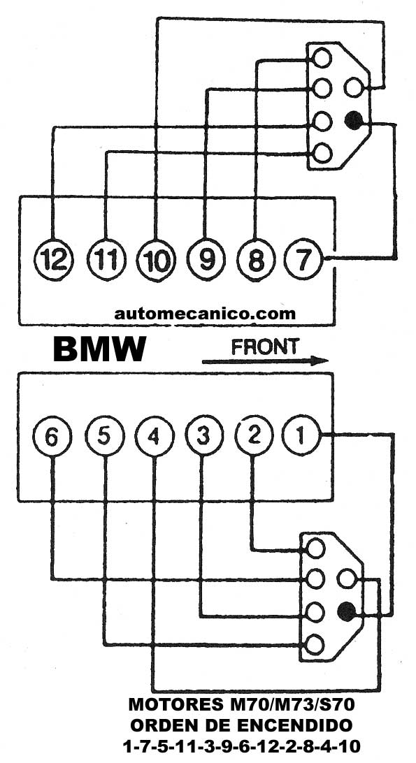 in addition Oe Bmw likewise Hqdefault also Af furthermore B F. on 97 honda accord firing order
