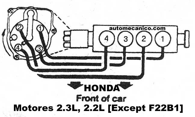 Fleetwood Stereo Antenna Wiring 1990 on pace trailer wiring diagram