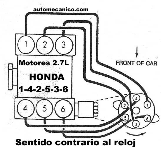 1994 infiniti q45 engine diagram