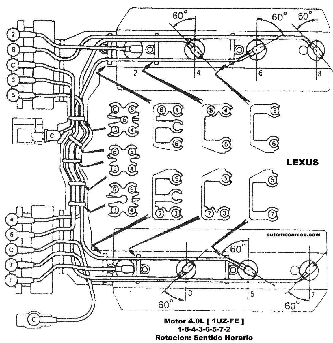 Diamante Engine Diagram 04 Circuit Wiring And Hub 1993 Lexus Sc400 Mitsubishi Auto Dodge 6g72