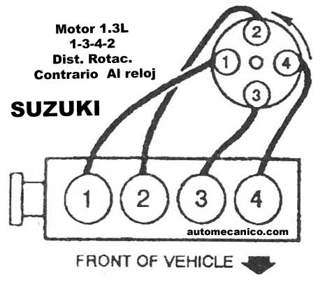 Subaru Timing Marks Diagram further 96 Mazda B2300 Engine Diagram besides Oeindice7 moreover Nissan Maxima Spark Plug Location likewise Nissan 3 5l V6 Engine Diagram. on 97 maxima firing order