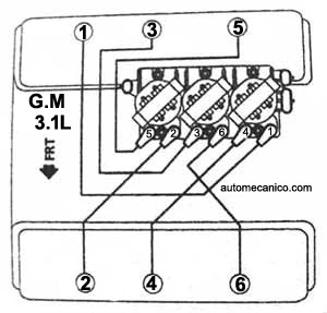 T Mobile Wiring Diagrams likewise Top 2 3 sport m6 122 kw top sports m6 5t 122 kw 2002 Van or truck up to 7 5t Other vanstrucks up to 75t as well John Deere Sst15 Belt Diagram furthermore Standard Jazz B Wiring Diagram further 2002 Miata Engine Bay Diagram. on cat 5 wiring diagram html