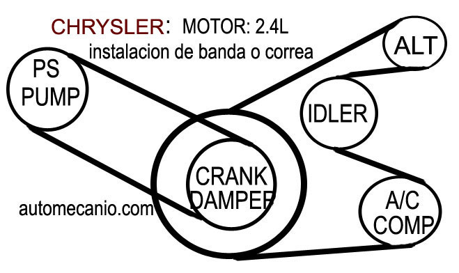98 Mercury Villager Alternator Diagram in addition Ford Duratec 30 Escape Engine Diagram furthermore 2001 Windstar Camshaft Position Sensor Location besides Zx2 Crankshaft Position Sensor Location additionally  on discussion t733 ds704155