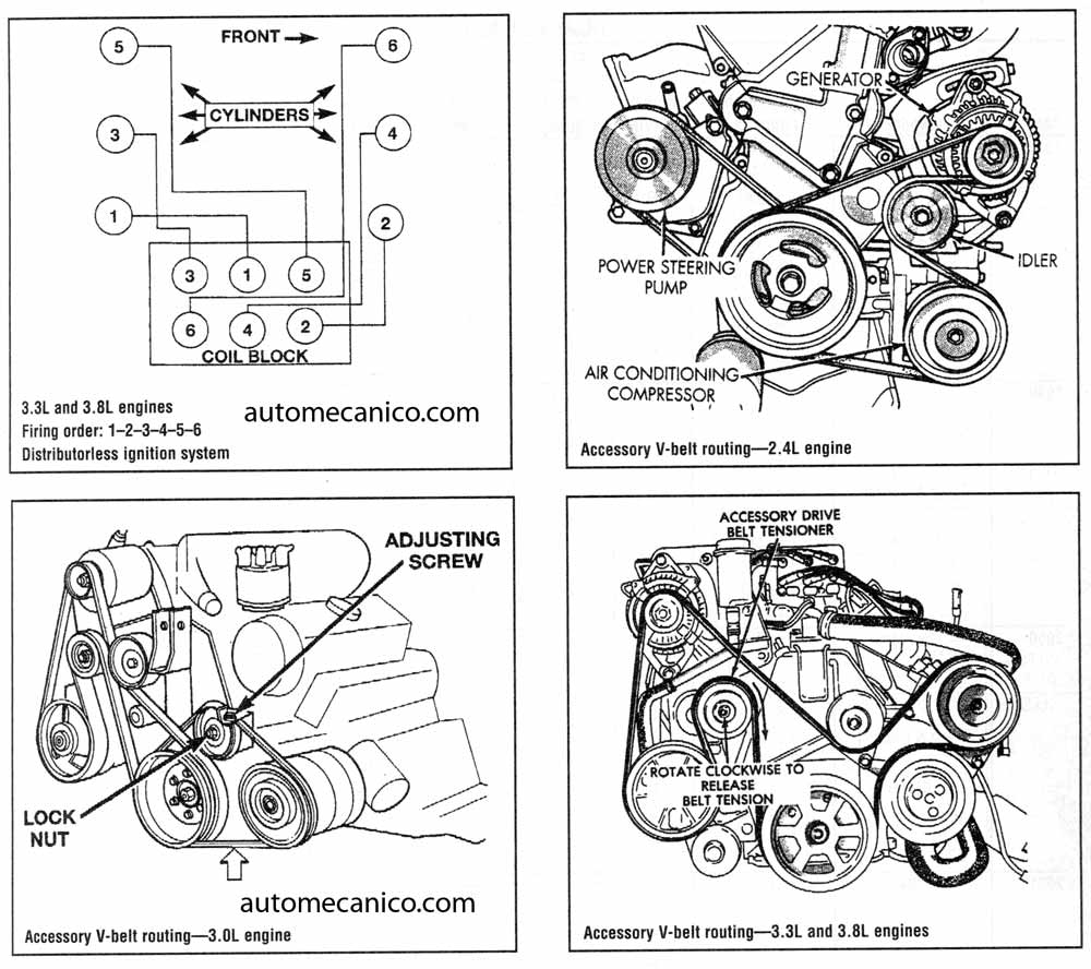 ecodiesel 3 0 liter engine  diagram  auto wiring diagram