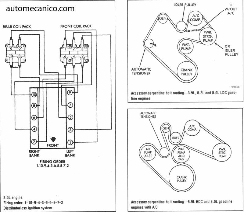 88 chevy silverado wiring diagram  88  get free image