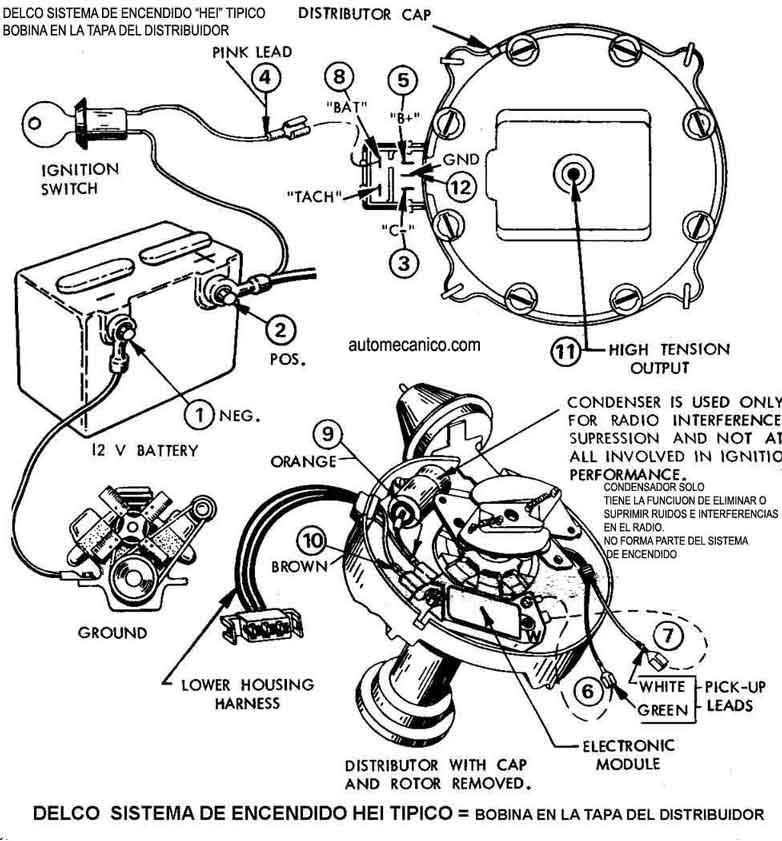 91 ford ranger engine diagram orden de encendido firing order vehiculos 1987    91     orden de encendido firing order vehiculos 1987    91