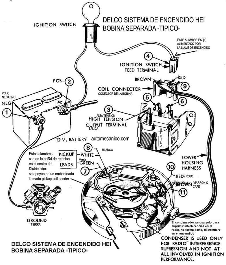 chrysler 200 alternator wiring diagram