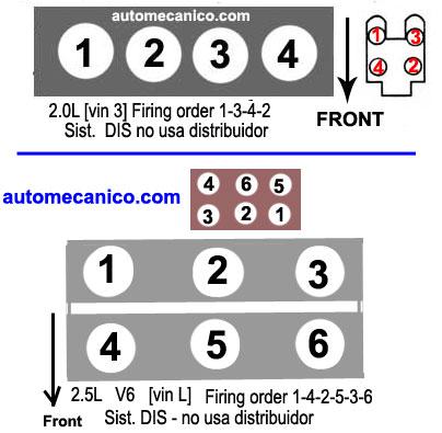 1996 Mazda 626 Engine Diagram 1996 Free Engine Image For