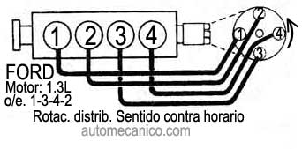 2009 Mini Cooper S Engine Diagram on 2007 klx250s wiring diagram