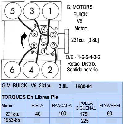 Ford Thunderbird Parts And Accessories furthermore Wiring Diagram For A Outdoor Shed besides Wiring Harness For Boat Motor besides 15504 212 John Deere Wiring Diagram further Wiring Diagram For Boat Accessories. on boat engine wiring diagram