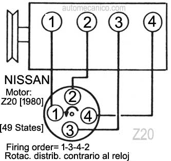 Power Seats Ford Explorer 2001 Wiring Diagram likewise Ford F 250 Sel Fuse Box Diagram in addition 1b1i6 2001 Ford Ranger Xlt Fuse Box Schematic Diagram Needed also 6rmt4 2000 Lincoln Navigator Directional Wiring Diagram moreover 2010 Lincoln Mkx Wiring Diagram Under Hood. on lincoln mkx fuse box diagram