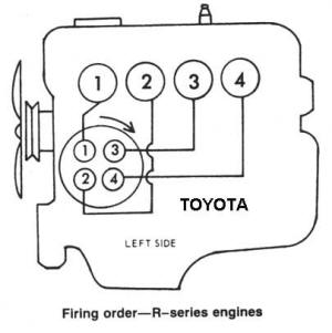Tesla Car Cables further New Bmw Lights furthermore 96 Lexus Power Seat Diagram likewise Jeep Wrangler Tj Speaker Diagram besides For Car   Wiring Diagram With Capacitor. on jeep wrangler subwoofer wiring diagram
