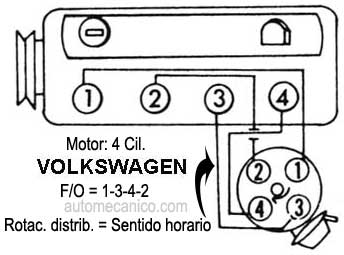 Golf 92 Wiring Diagrams Eng additionally Grounding Wire Location Help Please 10069 moreover Oe808738 furthermore 96 Toyota Camry Relay Fuse Box as well 3shxz Just Replaced Shocks Passat 94 Including Top. on 1990 volkswagen jetta