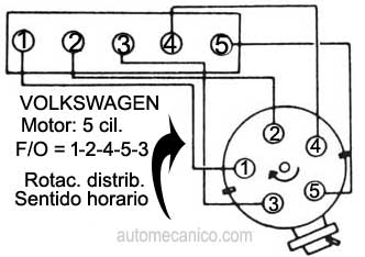 Donde Se Ubica El Relay De Un Vw Jetta 2002 additionally Golf 92 Wiring Diagrams Eng furthermore Blower Motor Resistor Removal additionally Mk3 Golf Fuse Box Diagram Wiring Diagrams further 113349 Golf 3 2 8l Vr6 Aaa Motor Schaltplan Stromlaufplan. on 1998 volkswagen golf gti