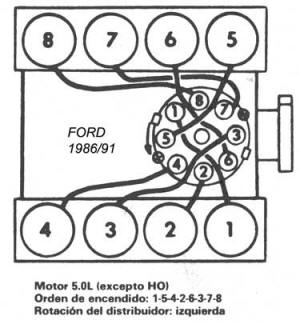 Ford Torino 1974 Ford Torino Ford 460 Engine Firing Order And Where Is besides Geo Tracker 2 Door as well T8364940 Need firing order ford furthermore Toyota 4runner 1993 Toyota 4runner Fuel Pump Relay Location together with T4436966 Location fuel pump relay 89. on 1986 ford mustang wiring diagram
