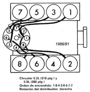 Allison Vim Module Wiring Diagram