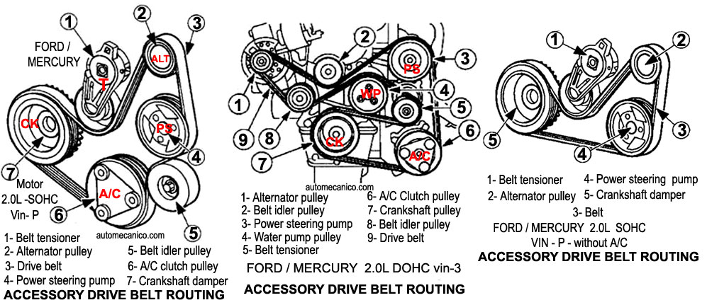 chevrolet 4 2 l6 engine diagram get free image about wiring diagram