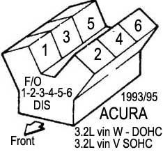 T10846731 Need firing order diagram 1993 jeep moreover Ford F 150 2004 Ford F150 Location Of The Temperature Sender together with Pictures Of 5 4 V8 Firing Order moreover T7602388 Firing order 2004 besides 187cb 1985 Ford Ranger 2 3 Gas 2wd Problem Fuel. on ford 2 5 4 cylinder engines