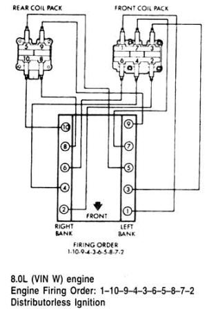 Wiring Diagram For Breakaway Switch on wiring diagram of trailer kes also 7 pin