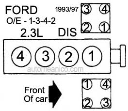 2005 buick rendezvous radio wiring diagram with Buick Century Wiring Diagram Fan on Buick Century Wiring Diagram Fan together with 06 Buick Lacrosse Radio Wiring Diagram additionally 2001 Pontiac Aztek Radiator as well Wiring Diagram For 2004 Pontiac Aztek also Honda Odyssey Fuse Box Location 2012.