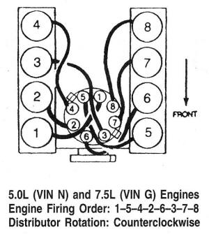 Oet Small likewise B F Cf further Maxresdefault also Bd also . on ford expedition 4 6 firing order