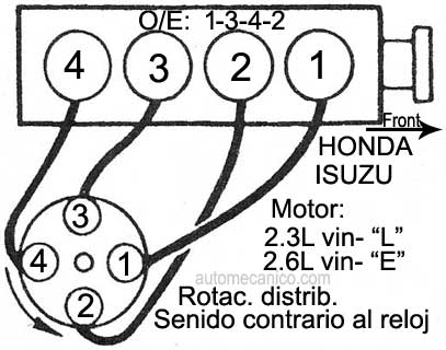 Discussion T6215 ds544826 as well Honda Crv Fuse Box Diagram Image Details further 2001 Honda Civic Wiring Diagram additionally Ac Wiring Diagram 2933885 in addition Discussion C3855 ds569956. on honda passport