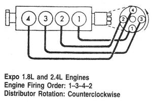 mazda b2200 electrical wiring diagram with 94 Mazda B4000 Radio Wiring on Diagram For 1988 Mazda B2200 Engine moreover Mazda Pickup B2200 Stock Engine also 93 Miata Fuse Box Diagram furthermore Main Fuse Box In A 1990 B2200 Location as well Mazda Mpv Electrical System Service And Troubleshooting.