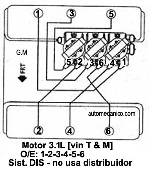 How To Disable Anti Theft On A 2000 Ford Ranger also 2003 F150 4x4 Front Axle Parts Diagram furthermore 2014 Volkswagen Microbus Dimensions furthermore 2005 Honda Pilot 3 5 Firing Order also 2002 Honda Civic Car Stereo Radio Wiring Diagram. on acura minivan