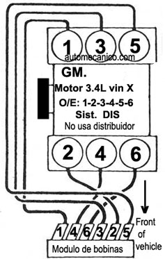 Wiring Diagram Of Split Type Aircon likewise One Wire Alternator Wiring Diagram Chevy Inside Ford Alternator Wiring Diagram likewise 166281411211953388 in addition Watch additionally Air Conditioner Wiring Diagram Pdf. on window air conditioner wiring diagram
