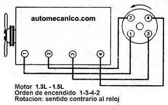 Oegmt further Oegmt further Valves as well Vn also Tdc Look. on 1995 geo tracker firing order
