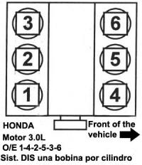Honda Accord 1991 Honda Accord Wreck as well P 0900c1528003a4e9 in addition Akrapovic Twin Exhaust System Schematic likewise Honda Accord 1997 Honda Accord Stuck In 4th Gear as well 94 Ford F150 Fuse Box Diagram. on honda prelude