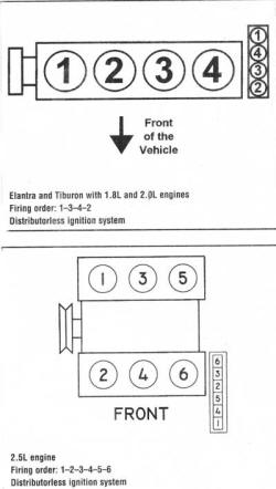 2007 chevy chevrolet aveo owners manual