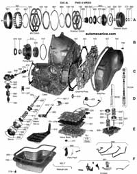 12 15 11 newsletter moreover Topic 1158178 furthermore o Ajustar Sincronizador Velocidades Derby likewise 1998 4runner Brake Line Diagram in addition Details window. on toyota