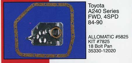 http://www.automecanico.com/auto2032/ftrans88.jpg