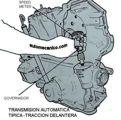 jaguar motor diagram with Indt on 2009 Jaguar XF Engine Cutaway 1920x1440 in addition Ferrari Engine Design And Build besides Img1249 additionally Range Rover Engine Diagram besides Showthread.