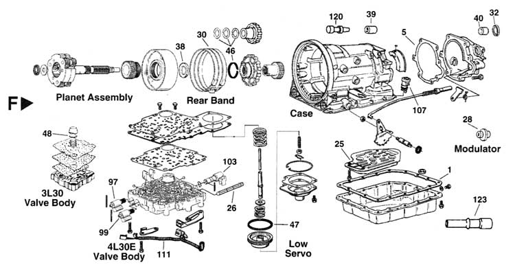 ShowAssembly additionally Tow Package furthermore P 0900c1528005178e also How To Read Car Wiring Diagrams furthermore Chevy Geo Metro Cars. on geo metro automatic transmission diagram