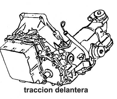 1982 Mustang Headlight Wiring Diagram likewise T14261835 Diagram 1995 ford winstar van 3 8l motor as well Honda Accord88 Radiator Diagram And Schematics furthermore 3 8 V 6 Vin K Firing Order 2 likewise T18244609 Replace upstream oxygen sensor. on windstar