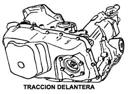 oldsmobile toronado vacuum diagram
