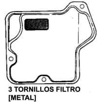 1998 Ford Festiva Engine Diagram as well Wiper Control Module Ford Aerostar 95 Location besides Explorer Exhaust System Diagram Besides Ford Focus Fuse Box as well 97ford Explorer 4 0 Spark Plug Replacement Diagram together with 1994 Ford F 150 Wiring Diagram Source Justanswer. on ford aerostar wiring diagram
