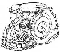 Installaion Diagram For A Slave Cylinder Assembly On A 1993 Plymouth Grand Voyager also 1991 Jeep Cherokee Radio Wiring Diagram likewise Wiring Diagram For 86 Mazda B2000 besides Ventildeckeldichtung Dichtung Zylinderkopfhaube Original ELRING 597473 382062595542 besides Td2. on 87 ford festiva