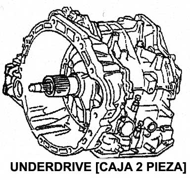 Sensor Temperature Oil Location Engine F 350 2007 also Toyota Celica Transmission also Wiring Diagram For A B18 Engine additionally Picture Credits Honda Click Submit further  on 94 acura integra radio wiring schematic
