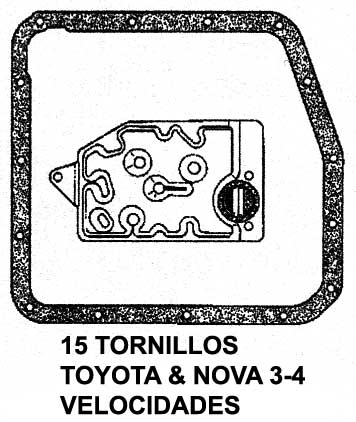 Td31 besides Vsc Off With Codes C1207 C1227 C1340 as well Serpentine Belt Diagram 2006 Toyota Ta a V6 40 Liter Engine 07097 furthermore Toyota Corolla 1996 Toyota Corolla Shifting furthermore T16125678 Replace thermostat 1999 rav4 location. on toyota rav4