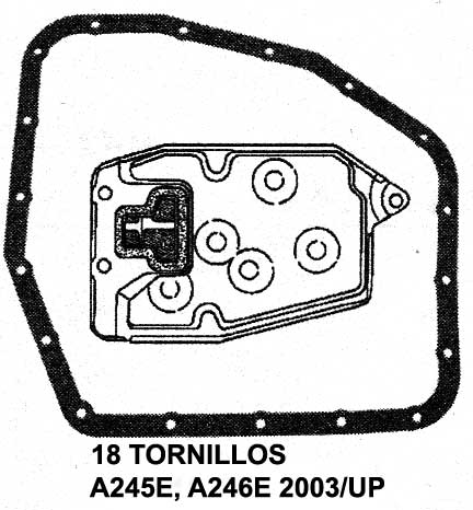 1aegs00057 as well 86 Nissan Pickup Wiring Diagram For Choke as well P 0996b43f8038017b in addition Toyota Pickup 1987 Toyota Pickup No Spark To Sparkplugs also Td31. on toyota mr2