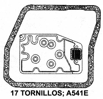 Toyota Sienna Turn Signal Relay Location furthermore Toyota Camry 2002 Toyota Camry Serpentine Belt Replacement besides Oil Pump Replacement Cost as well 2007 Toyota Camry Engine Diagram Sensors moreover P 0996b43f8038017b. on toyota celica